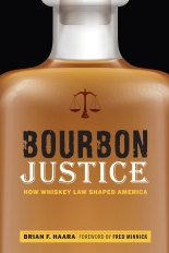 Bourbon Justice Cover (high res)